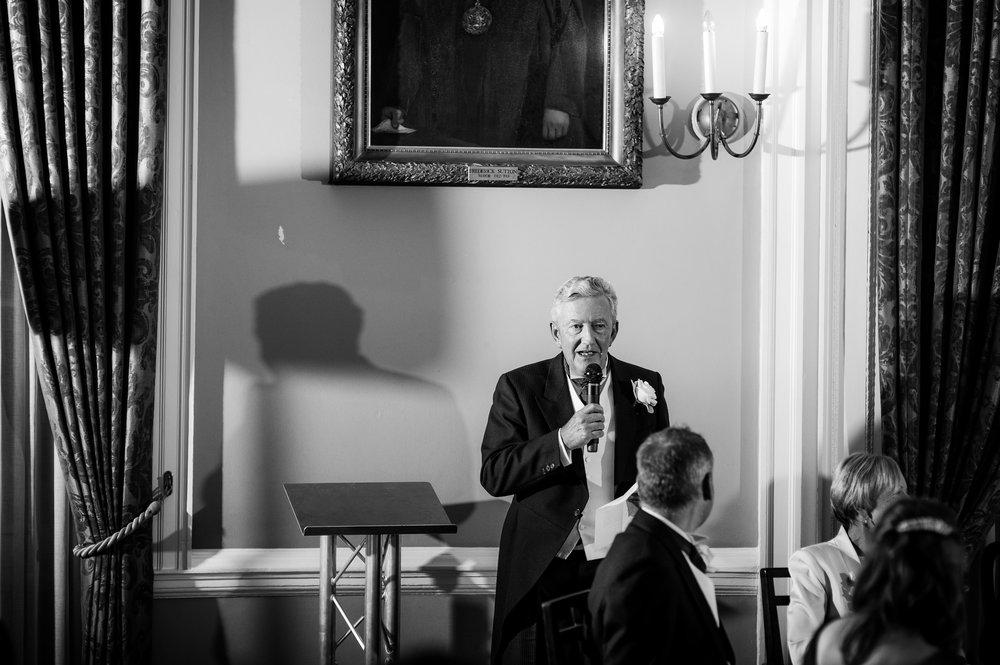 Salisbury Guild Hall weddings (90 of 114).jpg