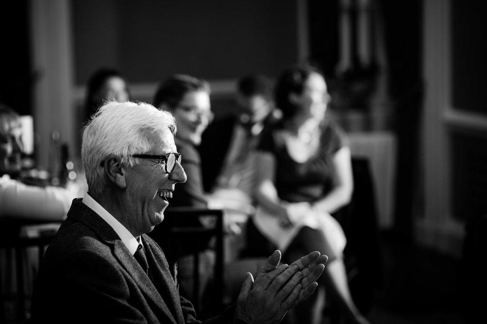 Salisbury Guild Hall weddings (91 of 114).jpg