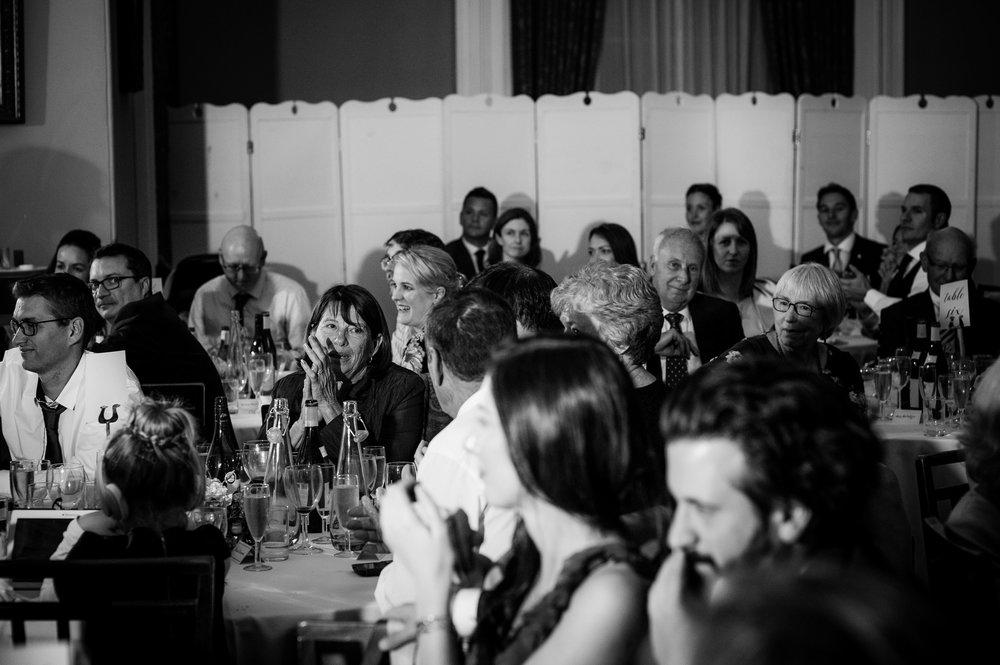 Salisbury Guild Hall weddings (93 of 114).jpg