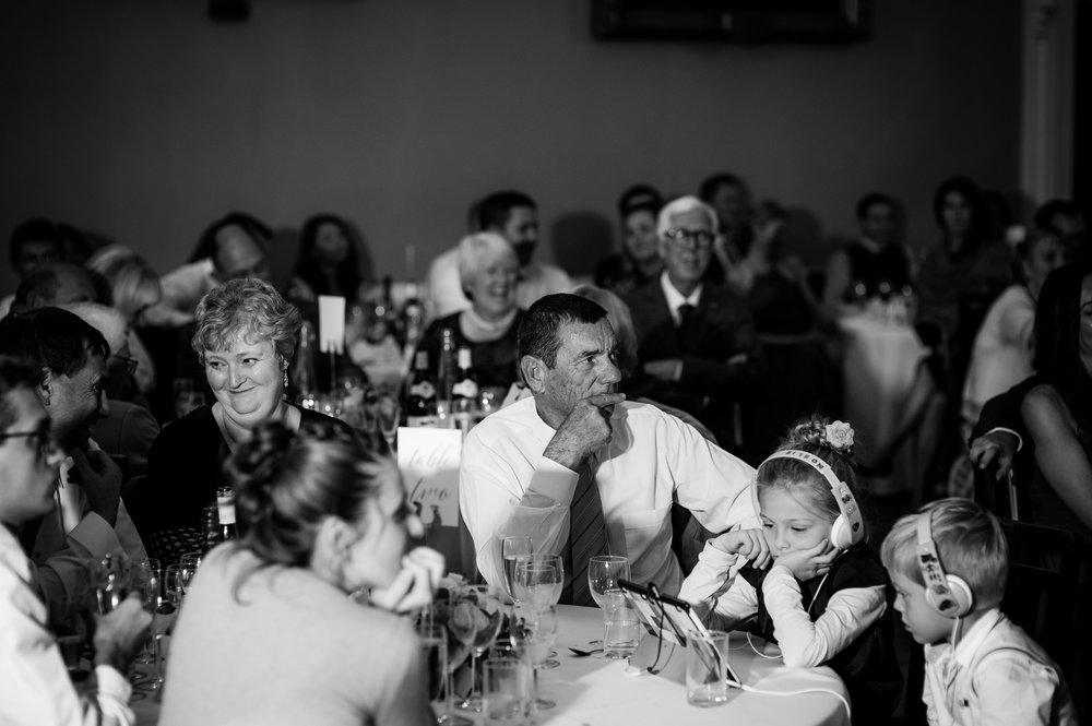 Salisbury Guild Hall weddings (101 of 114).jpg