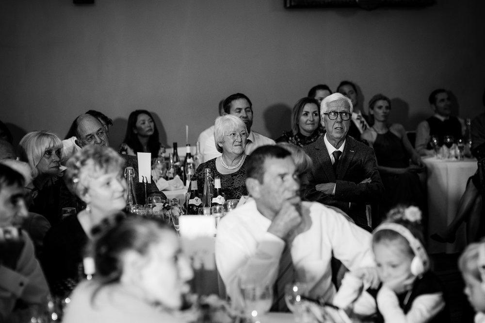 Salisbury Guild Hall weddings (102 of 114).jpg