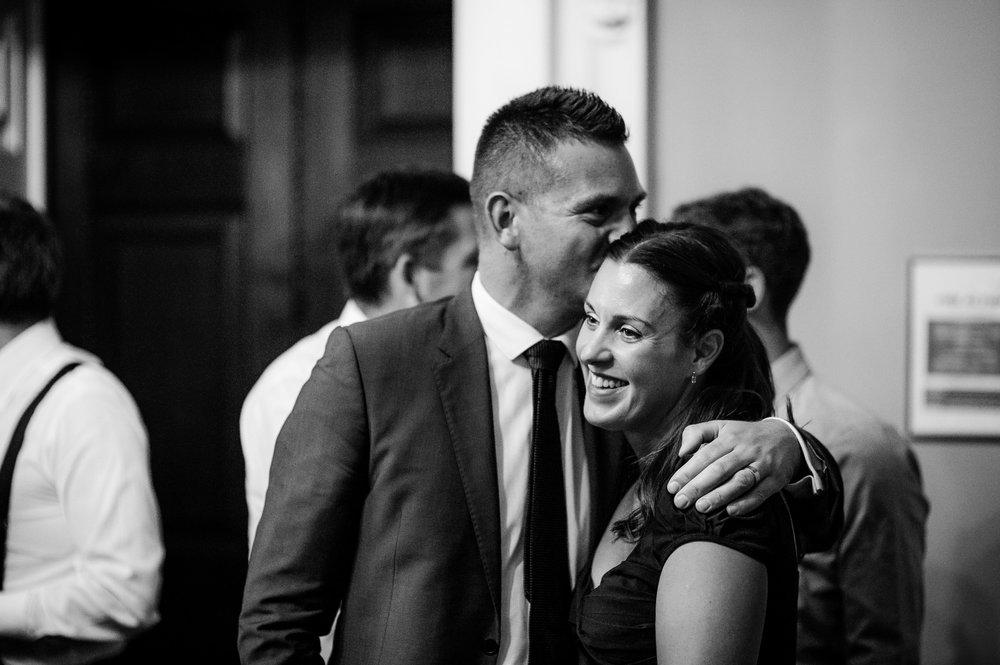 Salisbury Guild Hall weddings (103 of 114).jpg