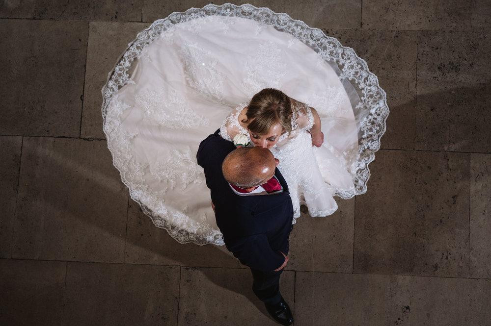 Salisbury Guild Hall weddings (105 of 114).jpg