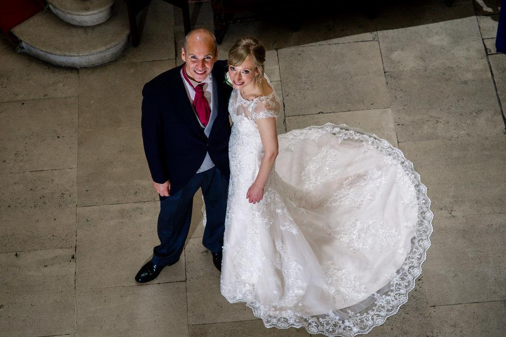 Salisbury Guild Hall weddings (106 of 114).jpg
