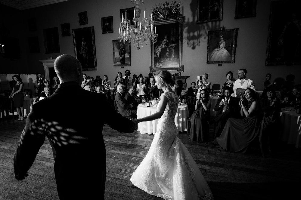 Salisbury Guild Hall weddings (107 of 114).jpg