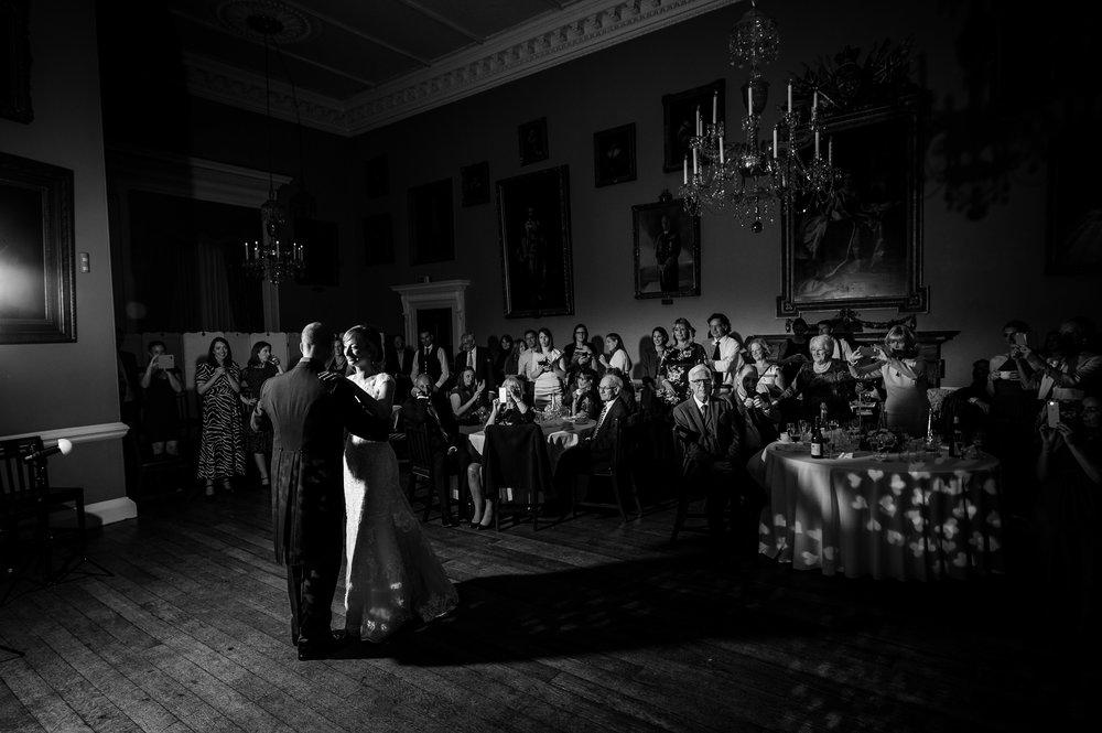 Salisbury Guild Hall weddings (109 of 114).jpg