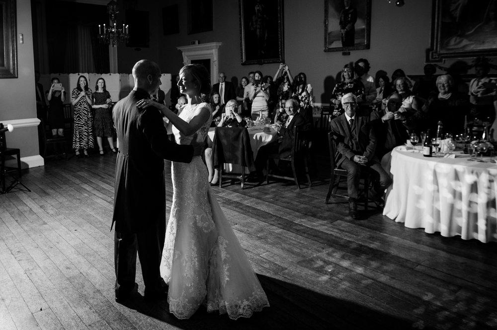 Salisbury Guild Hall weddings (108 of 114).jpg