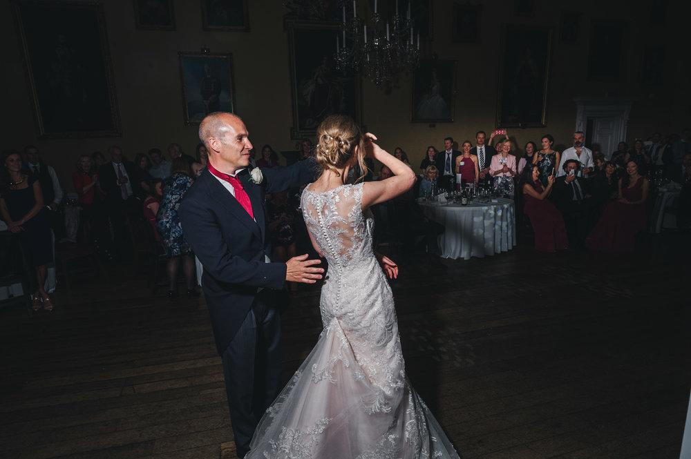 Salisbury Guild Hall weddings (111 of 114).jpg