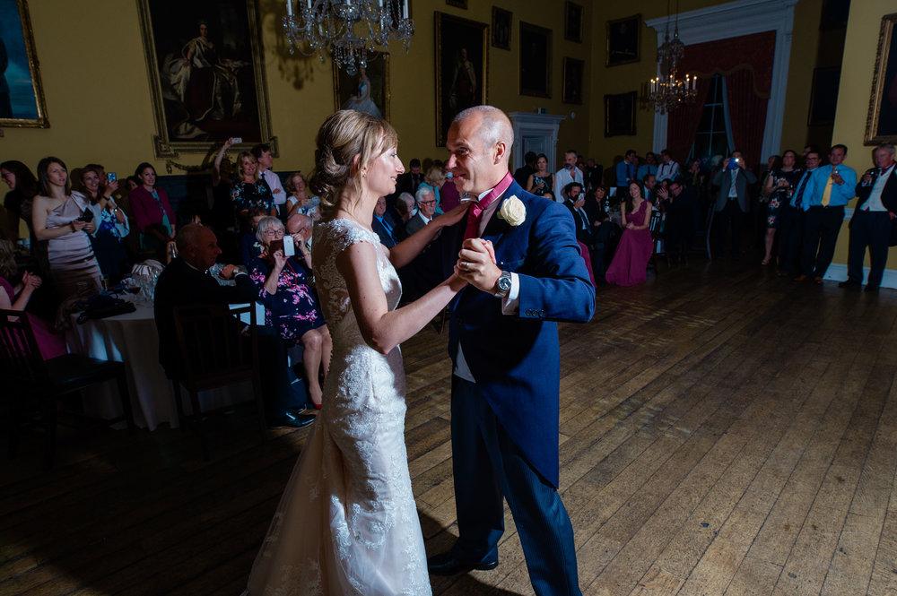 Salisbury Guild Hall weddings (110 of 114).jpg