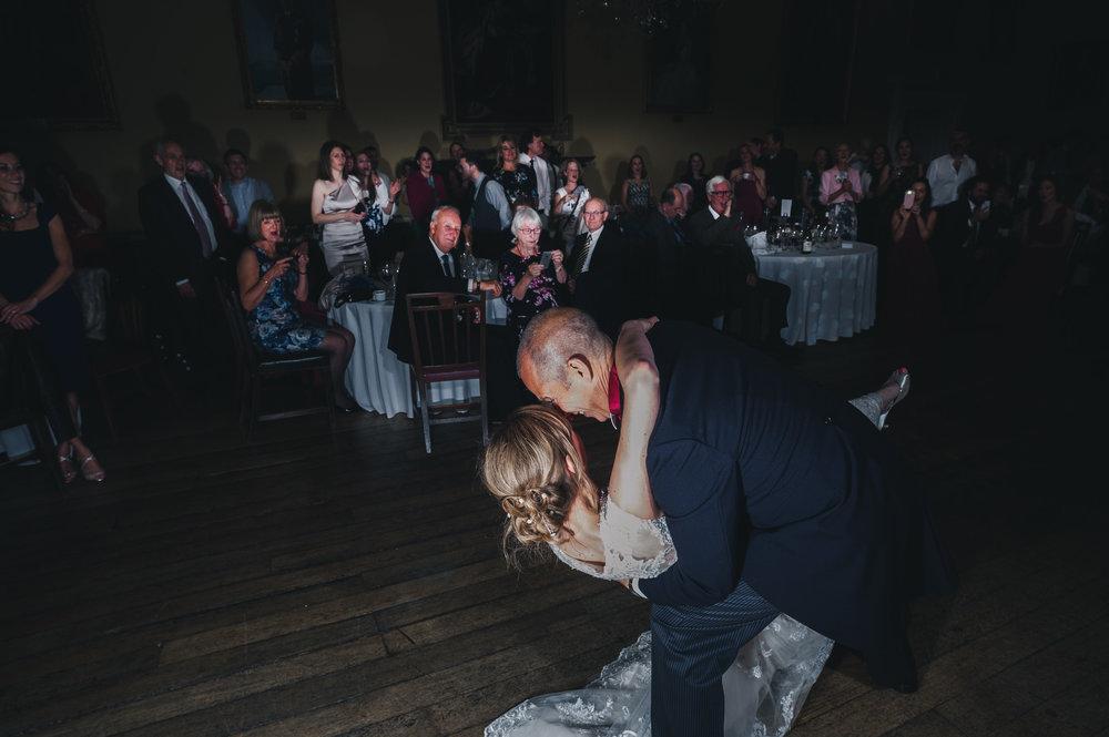 Salisbury Guild Hall weddings (112 of 114).jpg