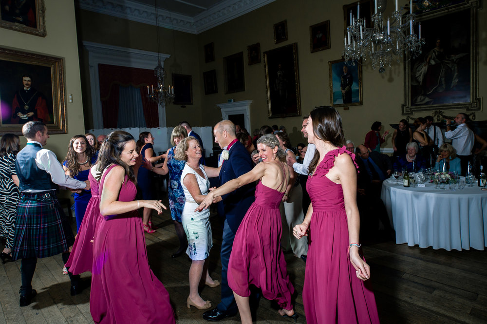 Salisbury Guild Hall weddings (113 of 114).jpg