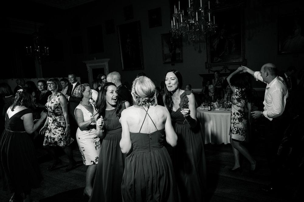 Salisbury Guild Hall weddings (114 of 114).jpg