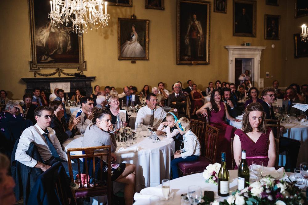 salisbury Guild Hall51.jpg