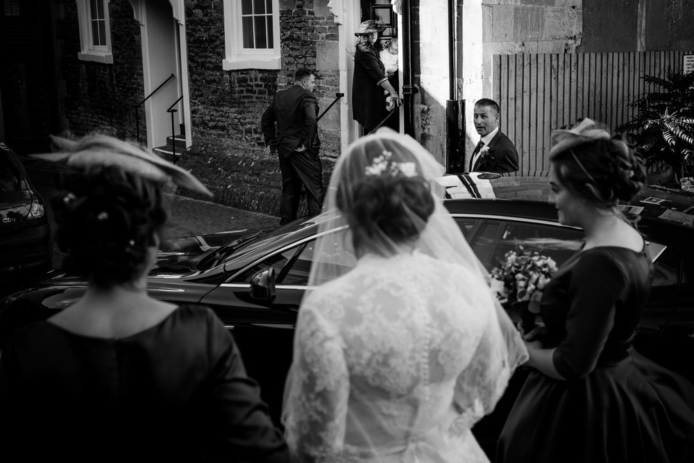 Wick Farm weddings45.jpg
