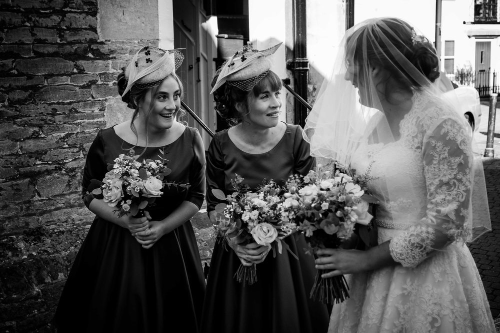 Wick Farm weddings48.jpg