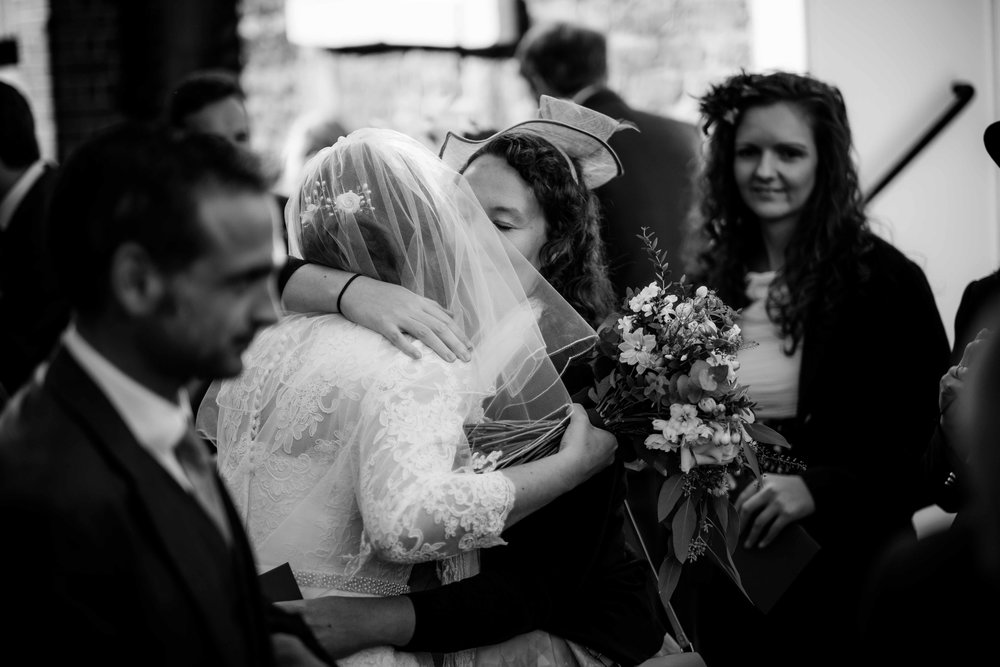 Wick Farm weddings68.jpg