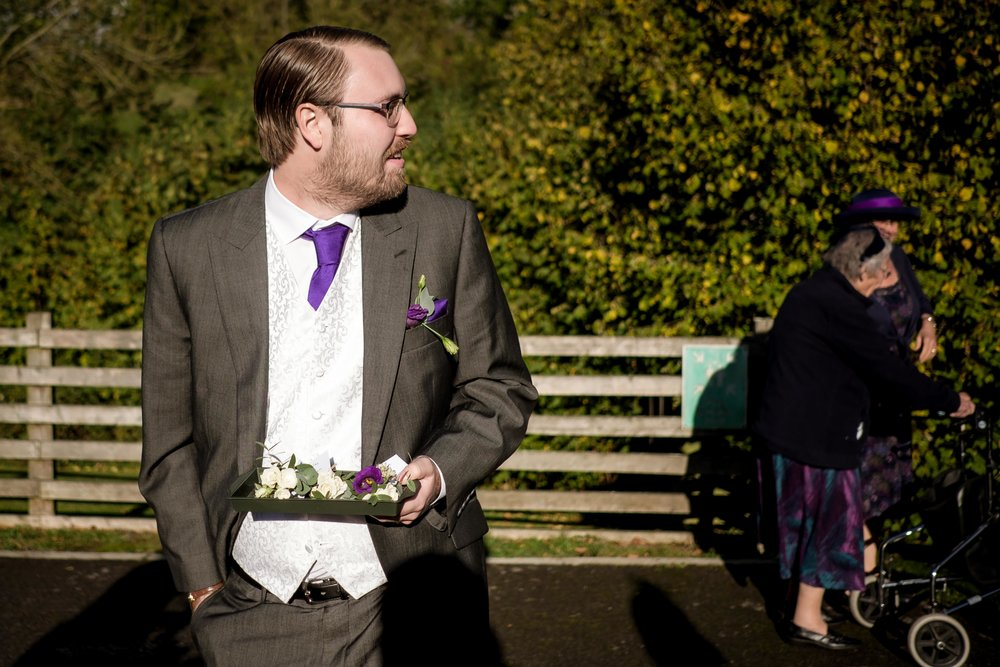 Wick Farm weddings95.jpg