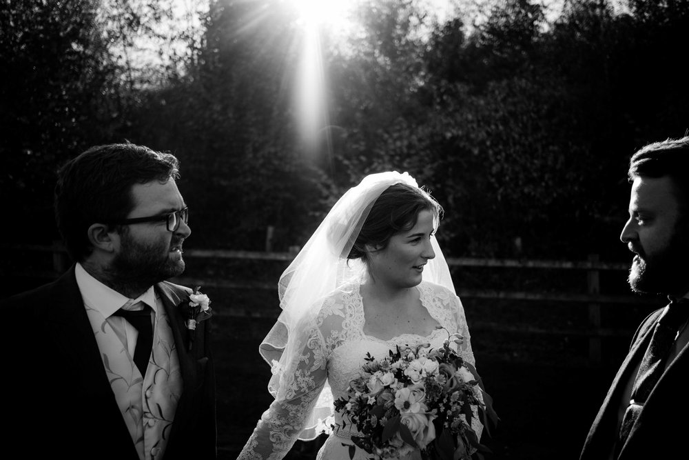 Wick Farm weddings96.jpg