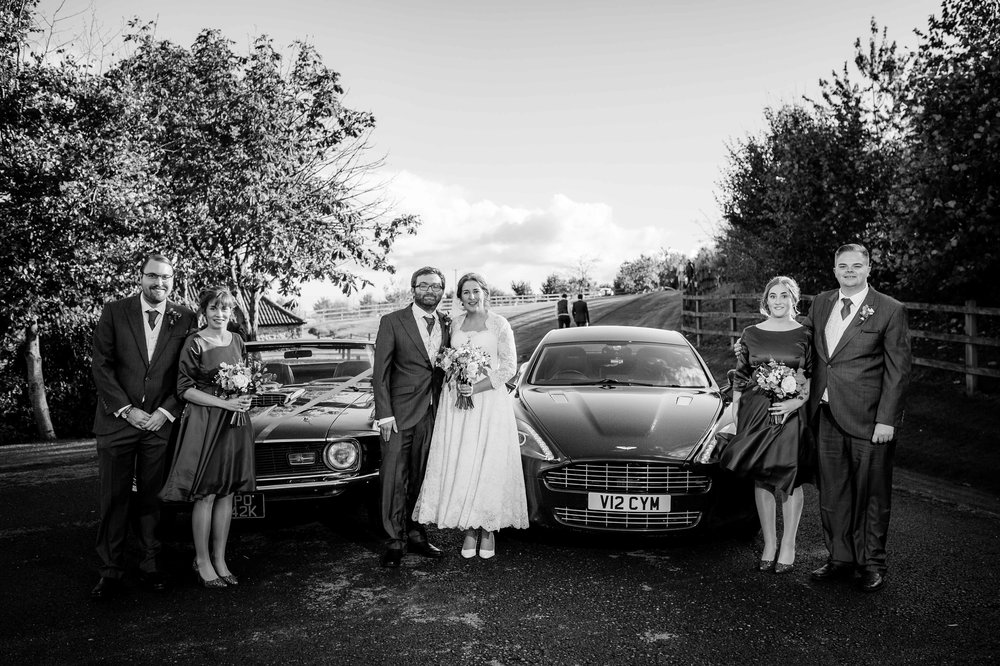 Wick Farm weddings99.jpg