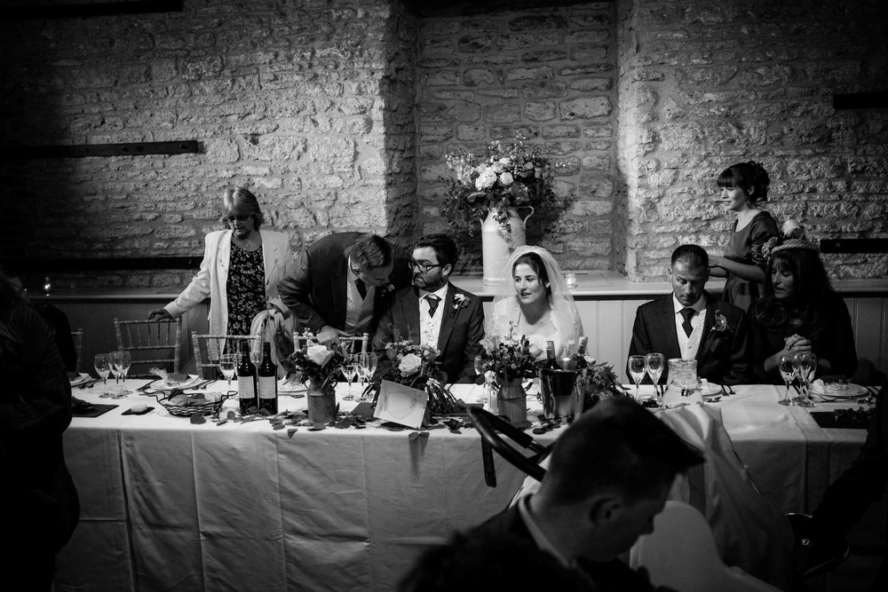 Wick Farm weddings114.jpg
