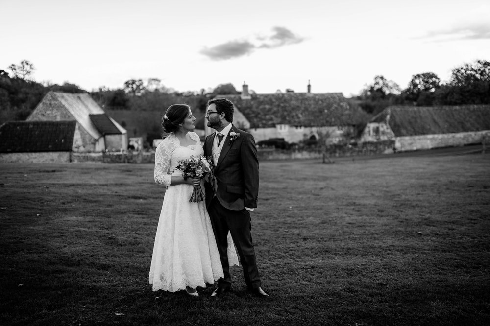 Wick Farm weddings125.jpg