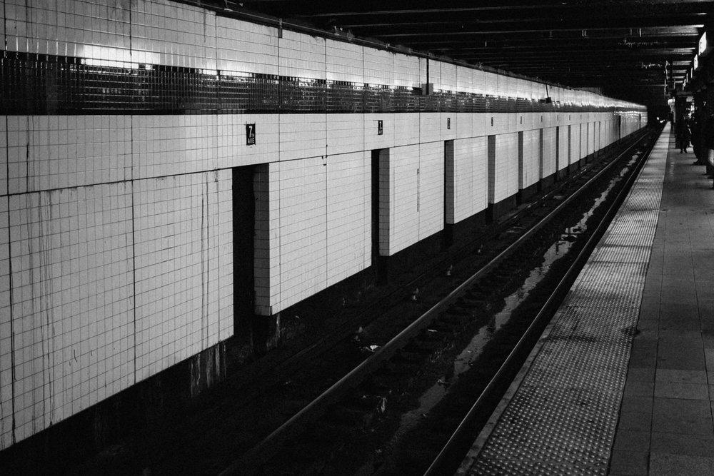 New york street photography (3 of 58).jpg