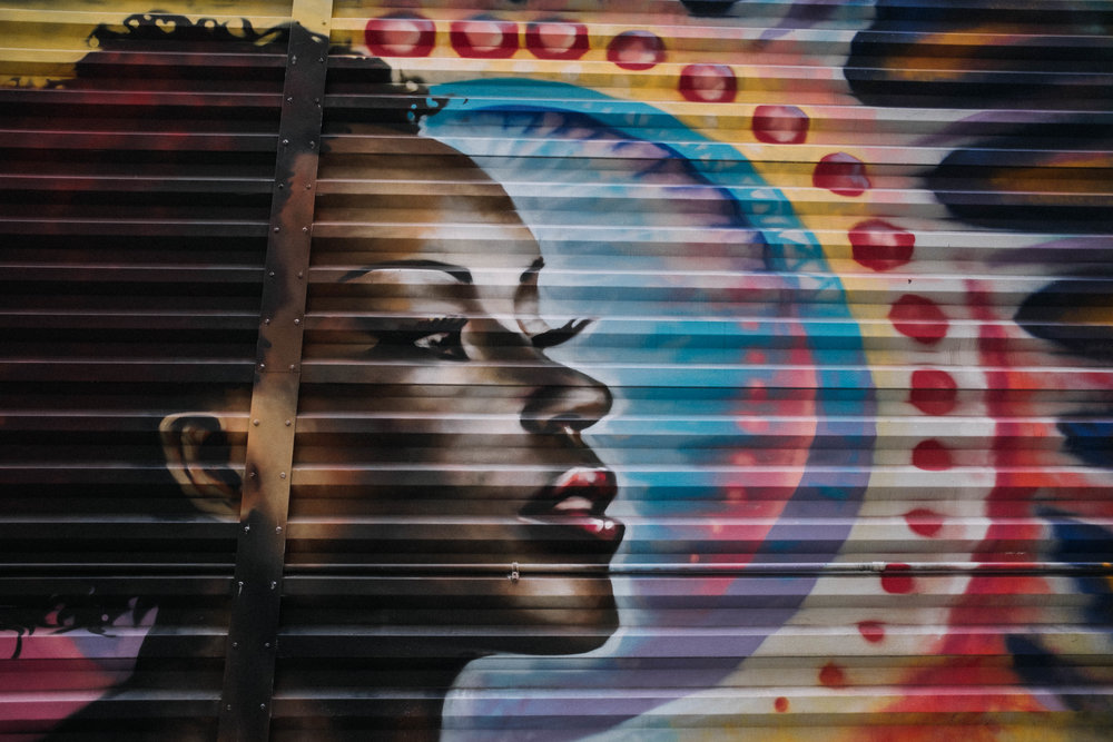 New york street photography (4 of 58).jpg