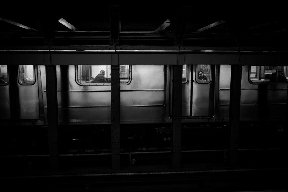 New york street photography (9 of 58).jpg