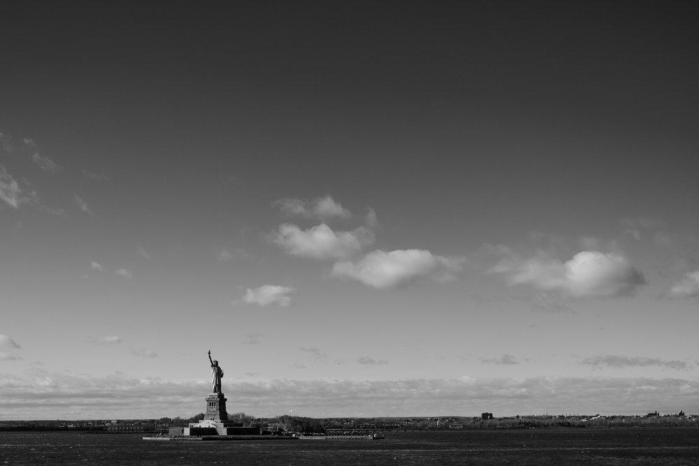 New york street photography (10 of 58).jpg