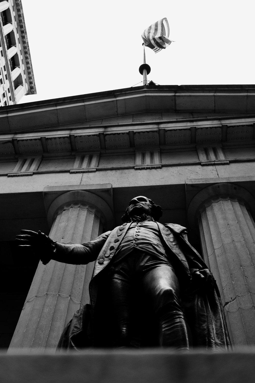 New york street photography (11 of 58).jpg