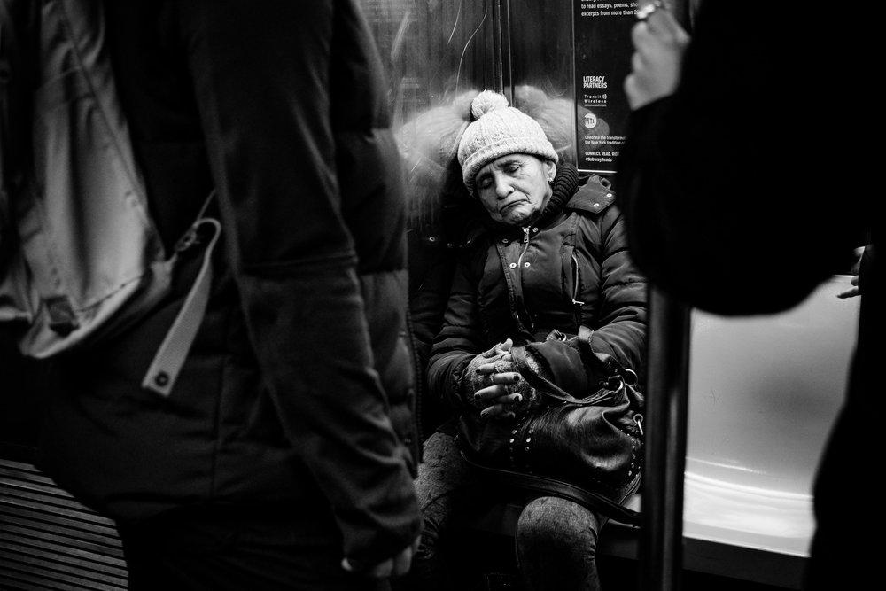 New york street photography (12 of 58).jpg