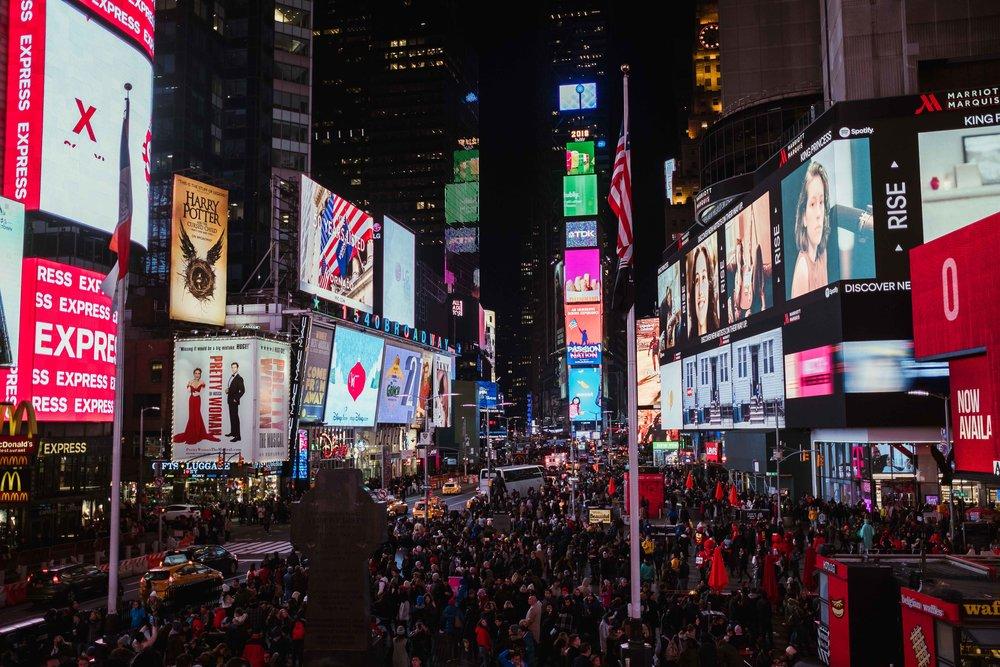 New york street photography (14 of 58).jpg
