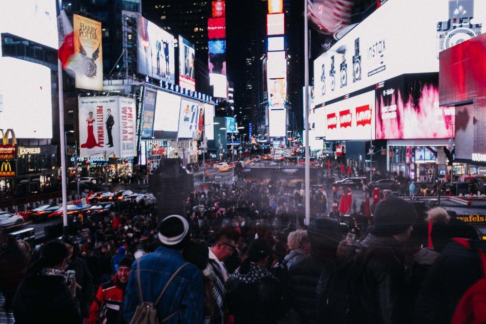 New york street photography (15 of 58).jpg