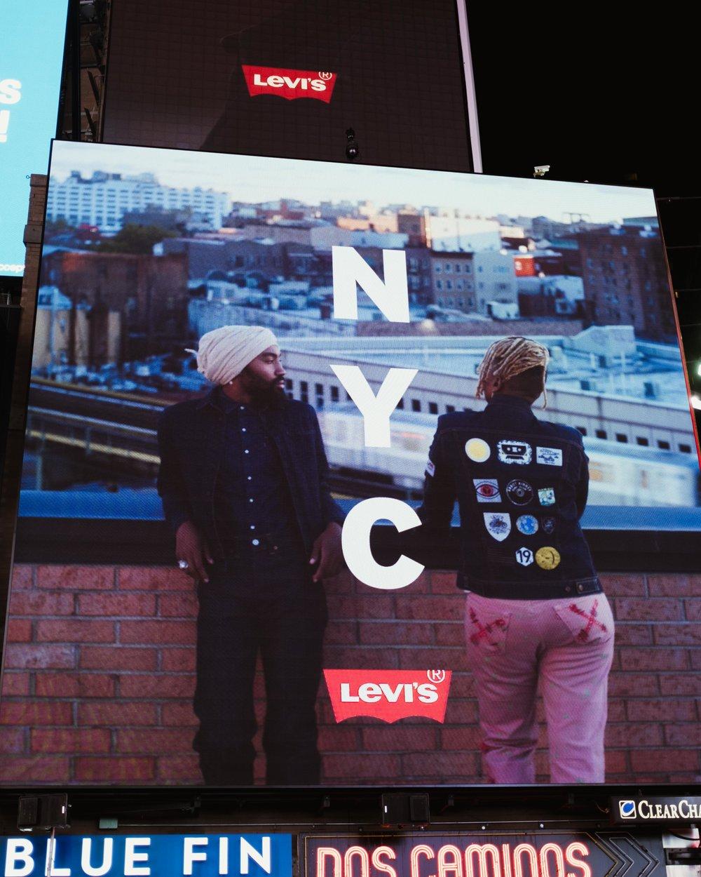 New york street photography (17 of 58).jpg
