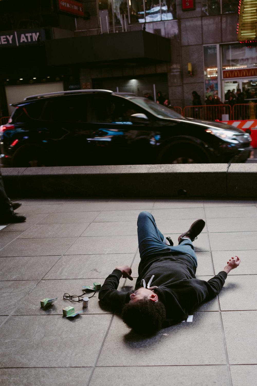 New york street photography (18 of 58).jpg