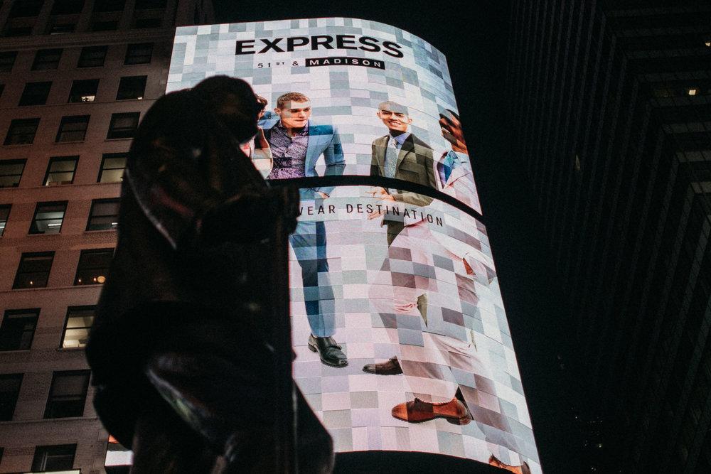New york street photography (20 of 58).jpg