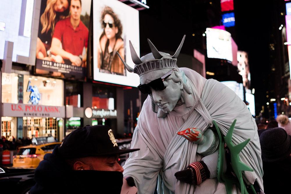 New york street photography (22 of 58).jpg