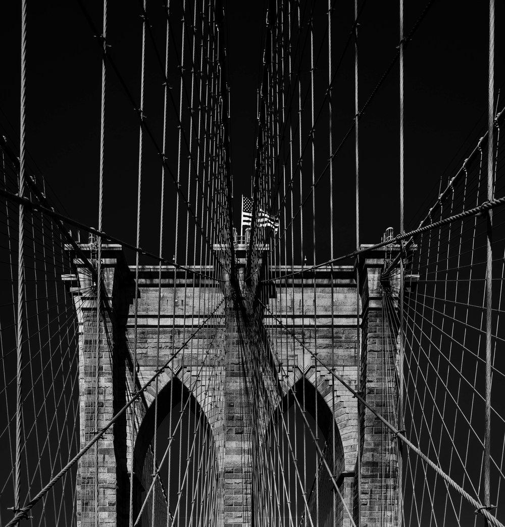 New york street photography (24 of 58).jpg