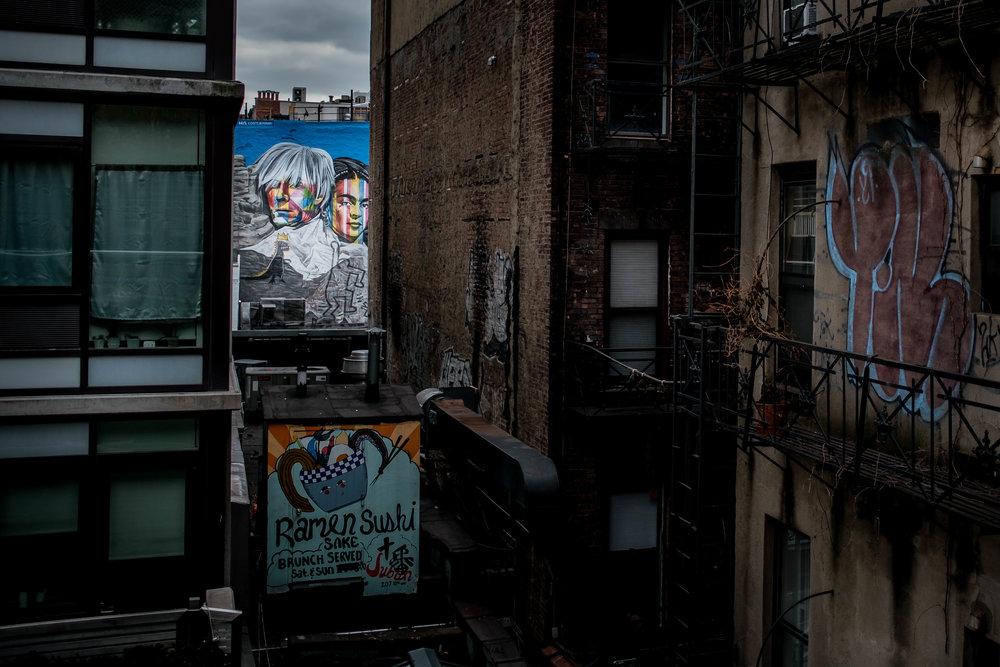 New york street photography (25 of 58).jpg