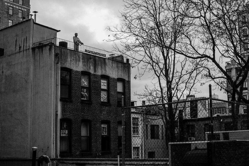 New york street photography (26 of 58).jpg