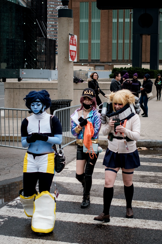 New york street photography (28 of 58).jpg