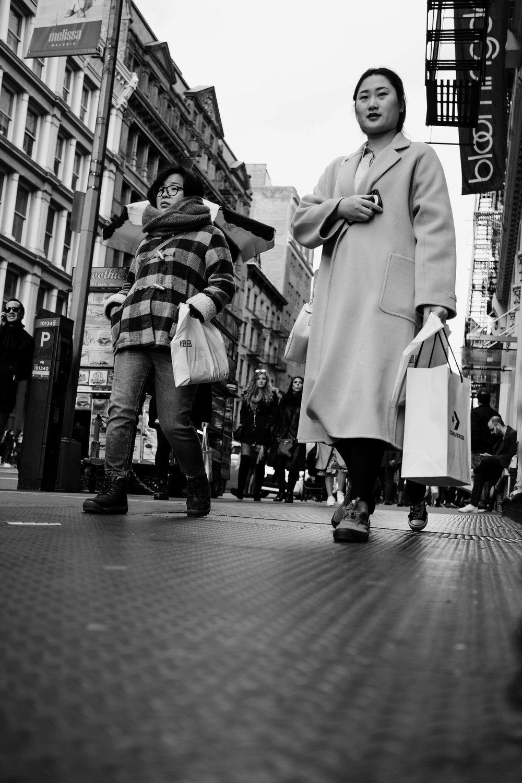 New york street photography (29 of 58).jpg