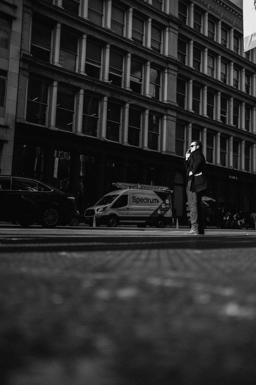 New york street photography (30 of 58).jpg