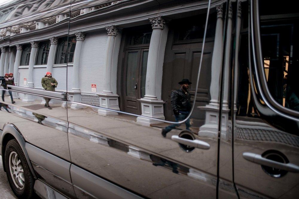 New york street photography (31 of 58).jpg