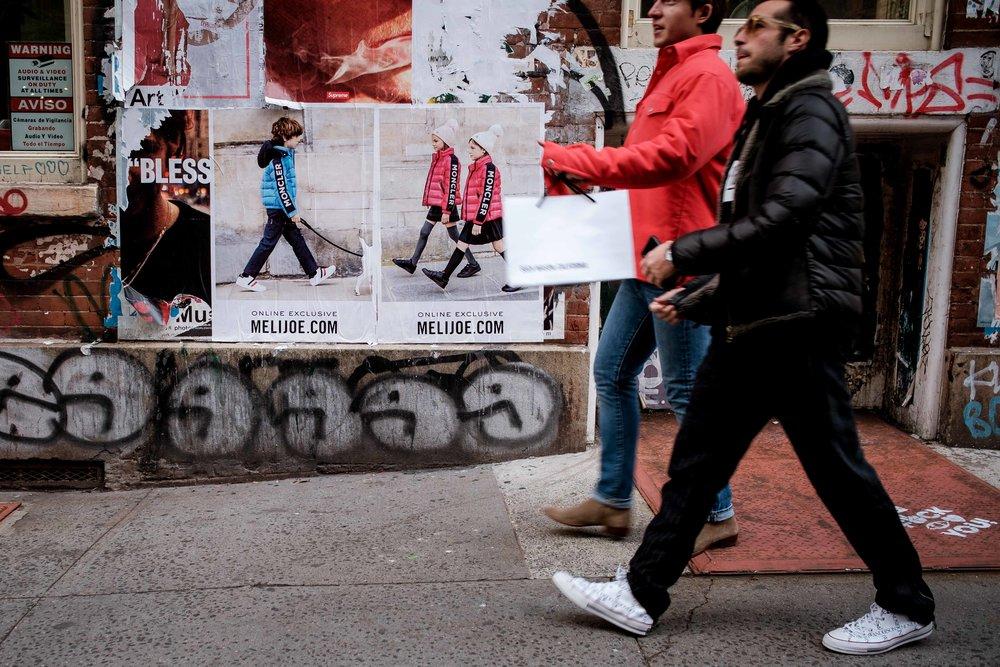New york street photography (32 of 58).jpg