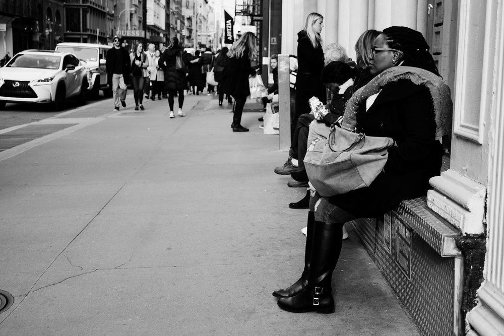 New york street photography (34 of 58).jpg