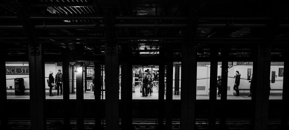 New york street photography (35 of 58).jpg