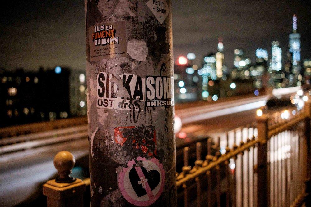 New york street photography (36 of 58).jpg