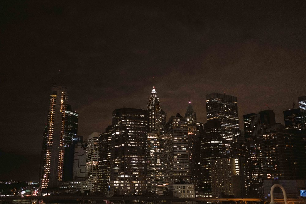 New york street photography (38 of 58).jpg
