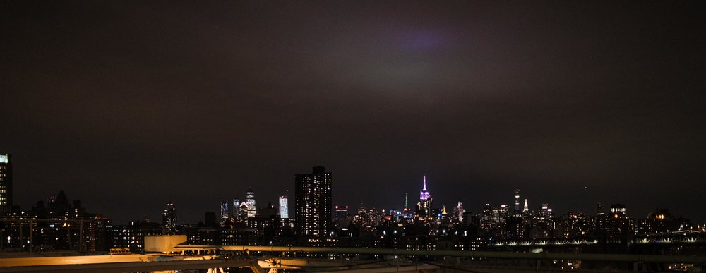 New york street photography (37 of 58).jpg
